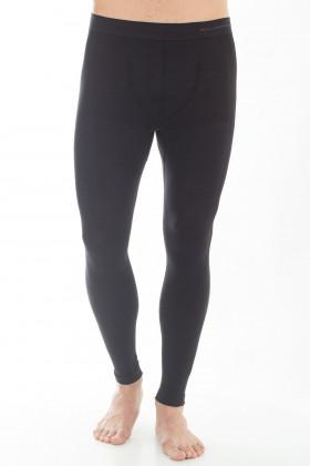 Brubeck Comfort Wool 10930