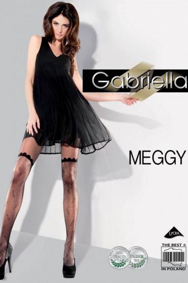 Gabriella Meggy 20den
