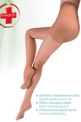 Колготки Gabriella Medica Massage 40 den