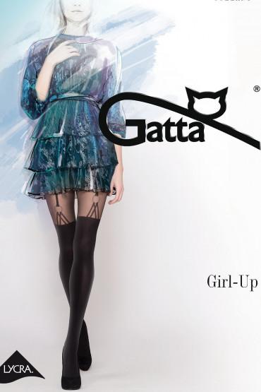 Колготки Gatta Girl-Up 26