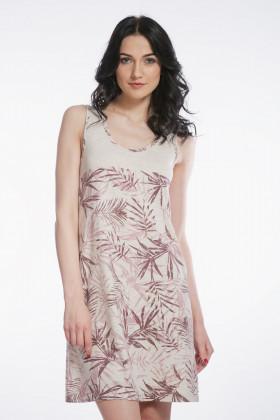 Платье домашнее ELLEN LND 034/001
