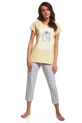 Пижама женская CORNETTE 665/99 PARFUM