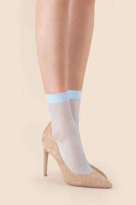 Носочки женские Fiore SO SWEET 20d