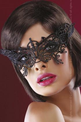 Маска-бабочка Livia Corsetti Mask Model 14