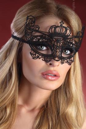 Маска Livia Corsetti Mask Model 7