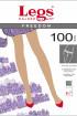 Колготки з низькою талією Legs 431 FREEDOM MICRO 100d