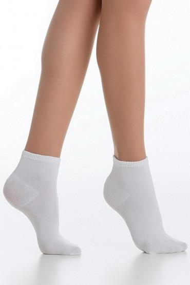 Женские носки Marilyn Forte 58 B