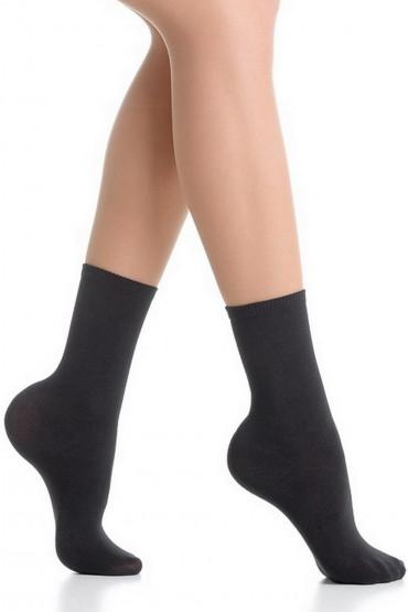 Женские носки Marilyn Forte 58