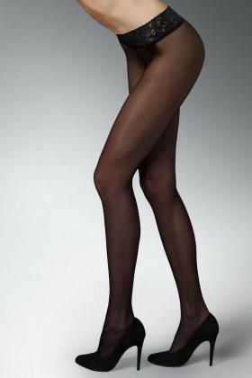 Колготки Marilyn Erotic 30 den VB