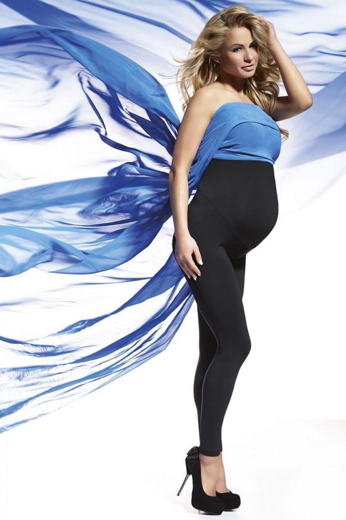 Леггинсы для беременных Bas Bleu Anabel