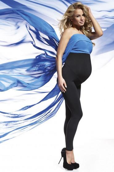 Фото Леггинсы для беременных Bas Bleu Anabel
