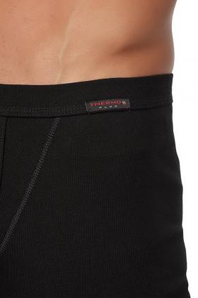 Термо штани утеплені Cornette Authentic Thermo plus
