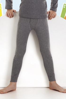 Фото Термо штаны детские утепленные Cornette Thermo Plus KIDS