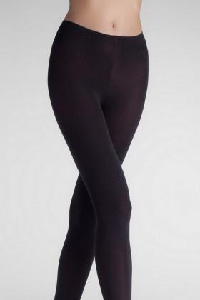 Фото Колготки из микрофибры 3D Marilyn Cover 100d