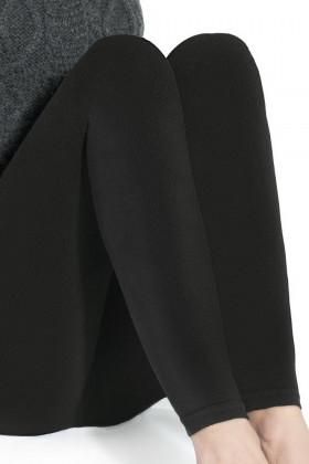 Леггинсы-колготки теплые с шерстью Marilyn Arctica 250