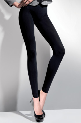 Leggings Cotton 250 den