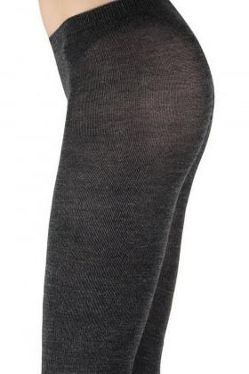 Фото Колготки с шерстью Marilyn Wool Soft 200d