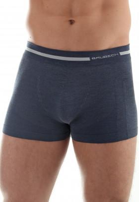 Brubeck Comfort Wool 10430