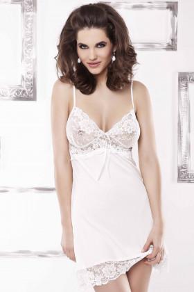 Женская ночная сорочка Dkaren Roza