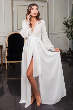 Фото Будуарное платье Pollardi F-205