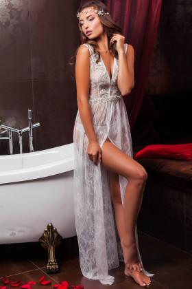 Фото Будуарное платье Pollardi F-203