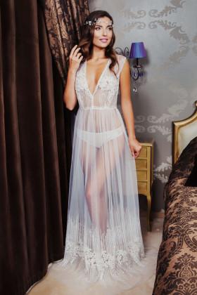 Фото Будуарное платье Pollardi F-201