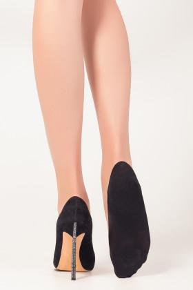 Следы с амортизирующей подушечкой Legs 722 COTTON
