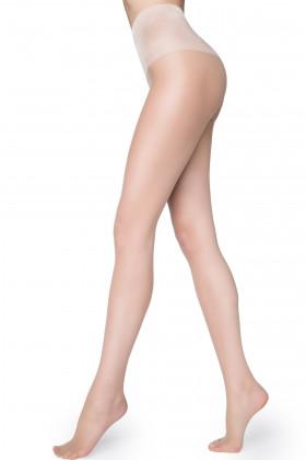 Колготки Marilyn Exclusive Silk 15