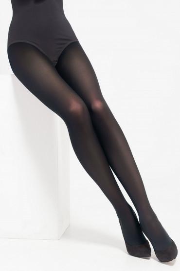 Фото Колготки классические Legs 400 TETTI 40d