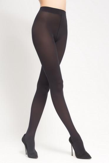 Фото Колготки без шортиков Legs TETTI 60d