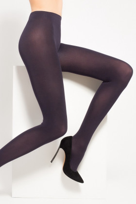 Фото Колготки велюровые Legs 611 VELOUR 180d