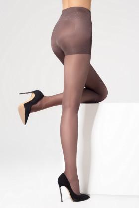 Фото Колготки с эффектом Push Up Legs 303 PUSH-UP 40/140d