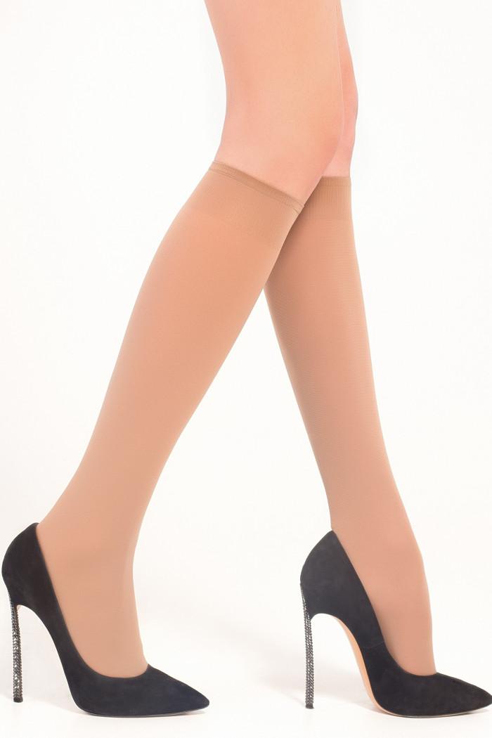 Гольфи з мікрофібри Legs 450 MICRO 40d