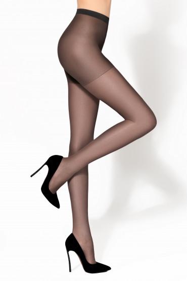 Фото Классические колготки Legs 101 HAPPY 20d