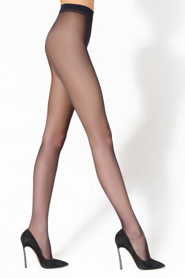 Колготки без шортиков Legs 110 MISS 20d
