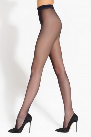 Фото Колготки без шортиков Legs 111 MISS 40d
