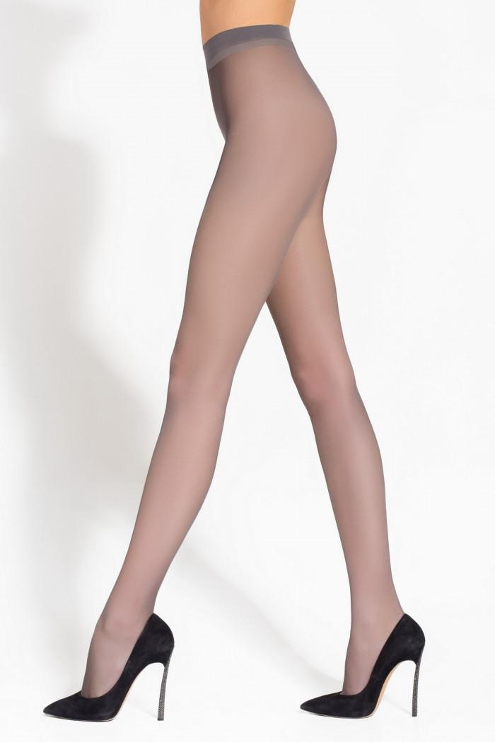Колготки без шортиков Legs 111 MISS 40d