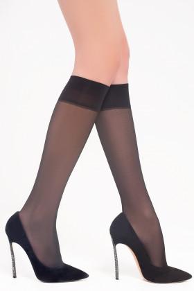 Фото Гольфы с массажным эффектом Legs 151 MASSAGE 40d