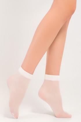 Фото Носки тонкие Legs 152 SUNNY 15d (2 пары)