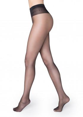 Колготки с низкой талией Marilyn VITA BASSA 20 NEW
