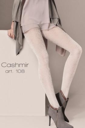 Колготки ажурные Gabriella Cashmir 108 100d