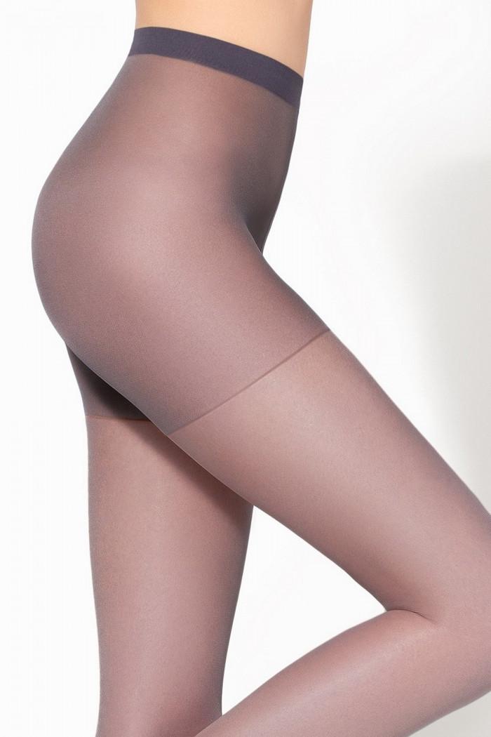 Колготки класичні Legs 101 HAPPY 20d
