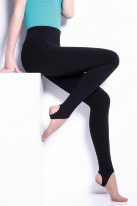 Фото Леггинсы женские Giulia Leggy Step model 1