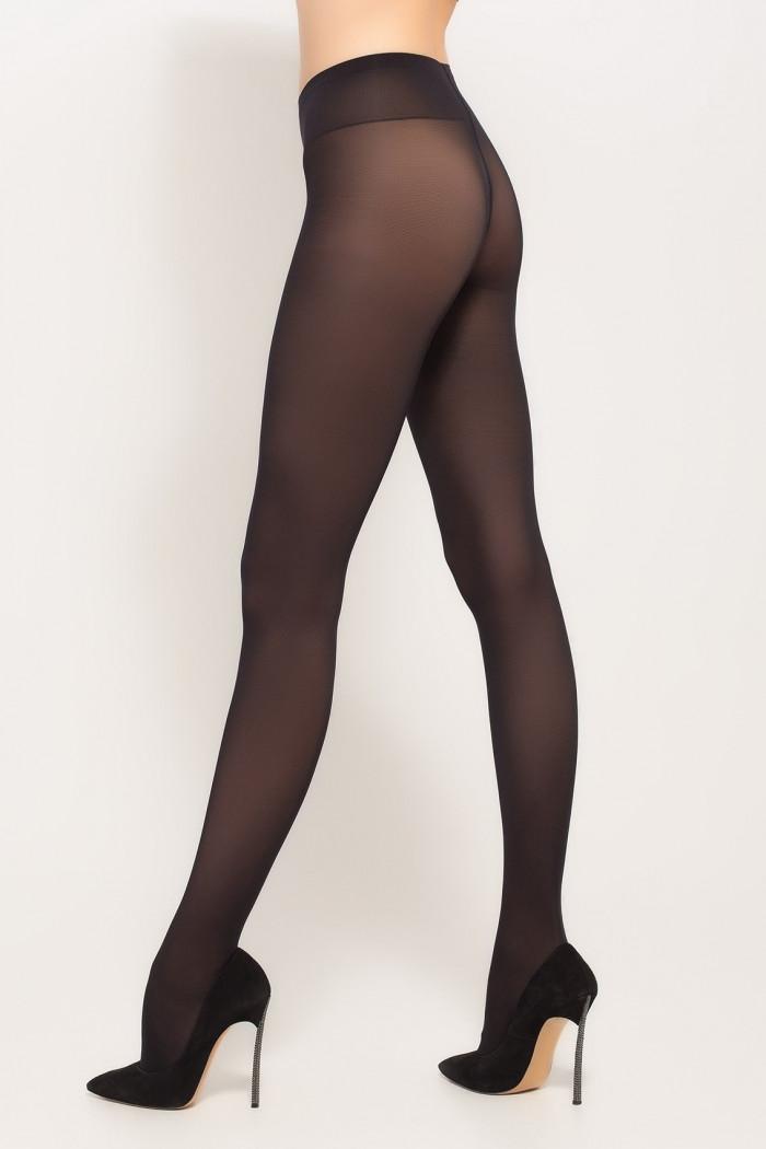 Колготки з низькою талією Legs 430 FREEDOM MICRO 40d