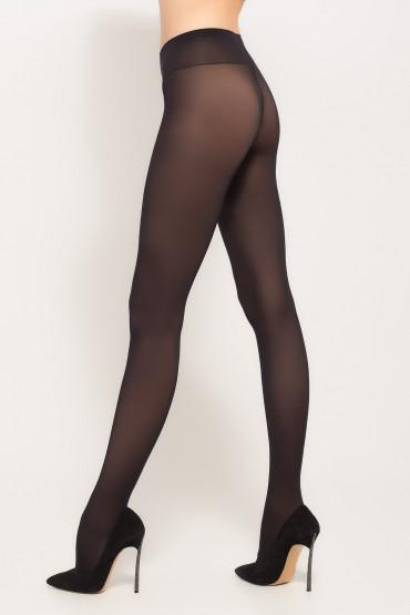 Фото Колготки с низкой талией Legs 430 FREEDOM MICRO 40d