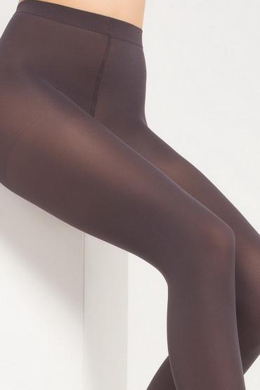 Фото Колготки плотные Legs 402 TETTI 100d