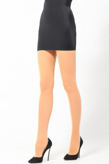 Фото Колготки цветные Legs 500 MICRO COLOUR 40d