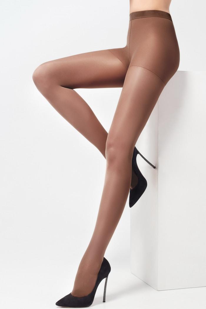 Колготки корректирующие Legs 301 RELAX 40d