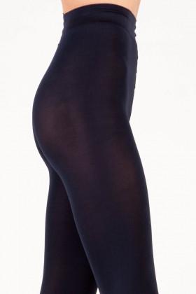 Фото Колготки с блеском Legs 504 SHINE COLOUR 100d