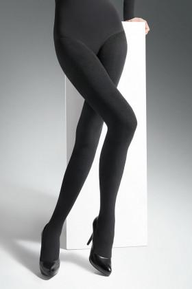 Фото Колготки теплые с шерстью Marilyn Arctica 250
